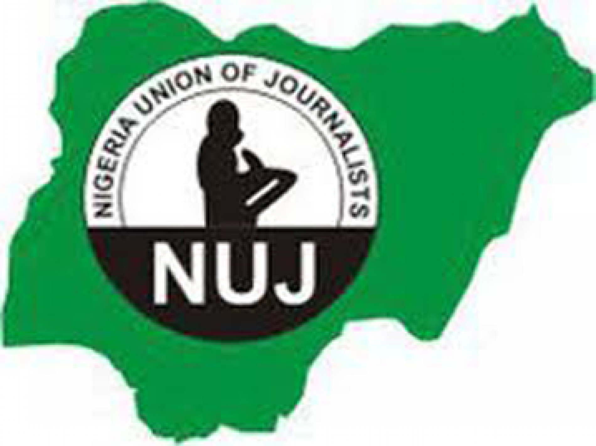 NUJ Disclaims Nwadike, Cohorts' Caretaker Committee in Imo Council