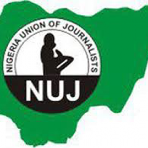 Imo Journalists adresses Calls for Restructuring Nigeria in annual Convention.