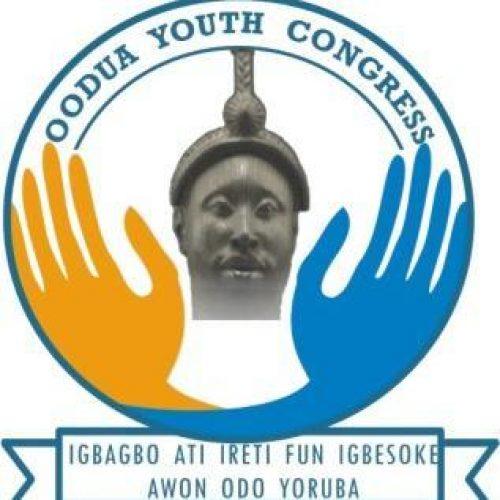 Yoruba Group awaken struggle, calls for the creation of Oduduwa Republic