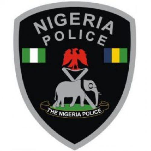 Imo Police Command Parades Suspects, Vows to Curb Crime in the State.