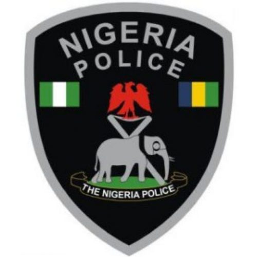 Imo Police Warns against Illegal Groups in the State.