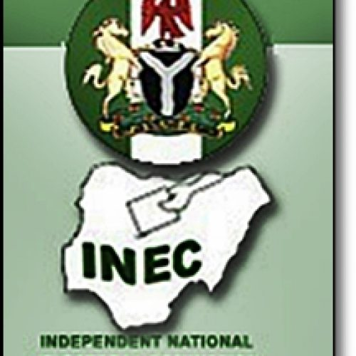 COVID-19: INEC Introduces New Guidelines For Bye-election In Imo