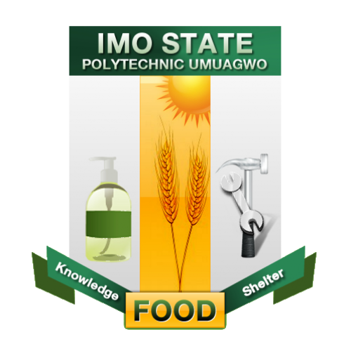 Imo Polytechnic, the Best State Polytechnic says Rector
