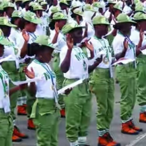 NYSC: What corps members must avoid during service year – DG
