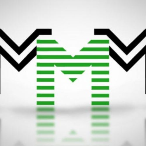 Popular ponzi network, MMM  storm Abia State for charity work in partnership with an NGO