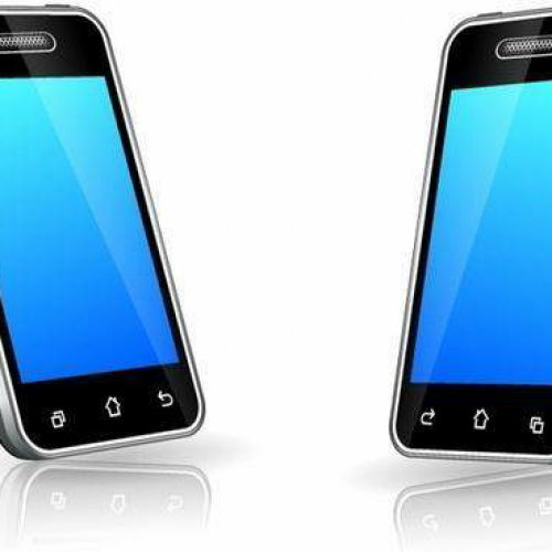Security: How to Spot Scammers, Fake Android Apps
