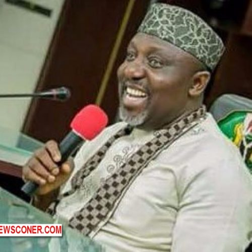 Okorocha extends Christmas Break, grants workers 18 days to celebrate