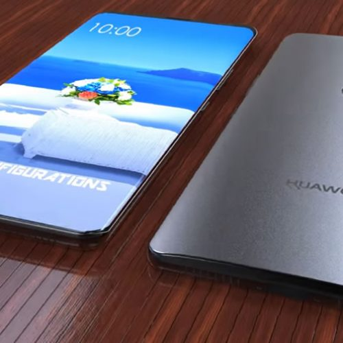 Will Huawei's Mate 10 initiate the judgement day?