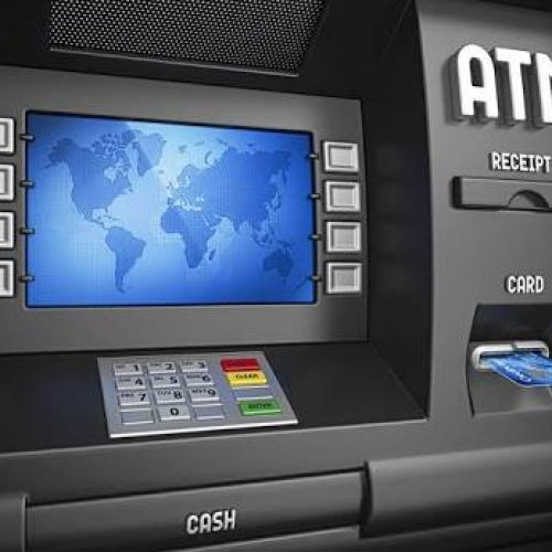 Biometrics To Replace Atm's Soon – CBN