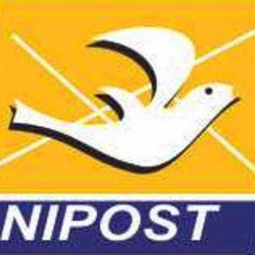 Rochas Okorocha charges NIPOST to be more Proactive in Imo