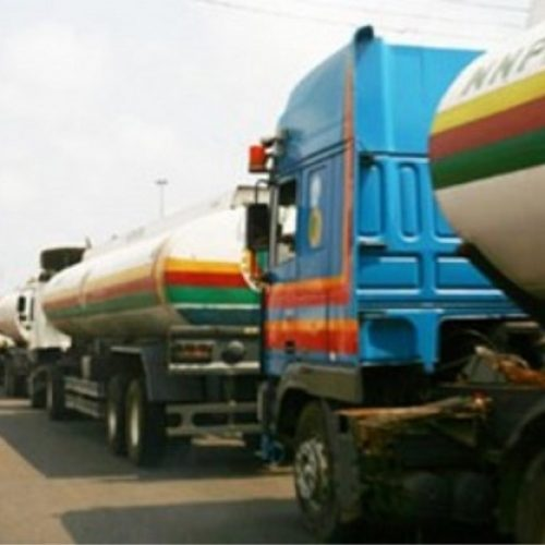 Fuel scarcity: NNPC releases 470 and more trucks of petrol to Lagos, Abuja