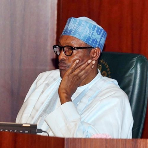 2019: Northern Elders, Arewa Youths, 16 others Rejects Buhari, Northern politicians Re-election bid