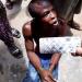 Drug Abuse: Man goes insane over Tramadol