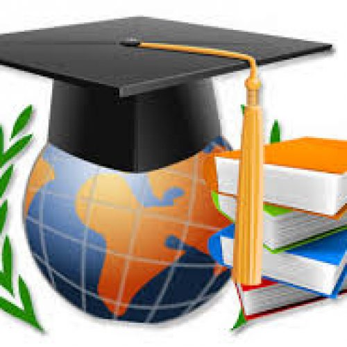 FG Asked to Prioritize Education to meet up with Global standards
