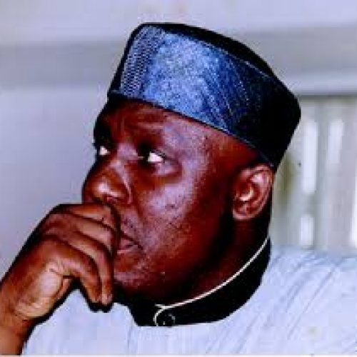 Gov Okorocha is now politically irrelevant – says Imo APC leaders
