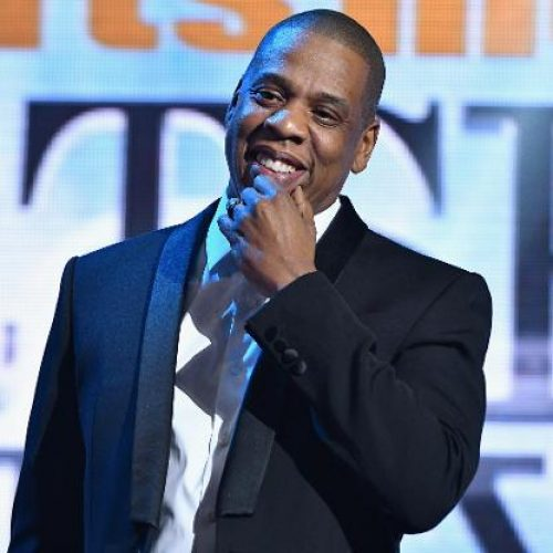 Jay-Z now the wealthiest American musician – Forbes