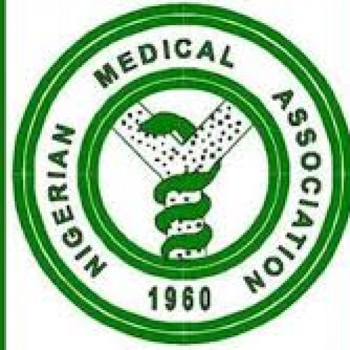 NMA decries poor cancer reportage, says its fast killer
