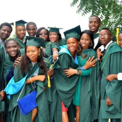 HND Certificate finally scrapped, now equivalent with Varsity First Degrees
