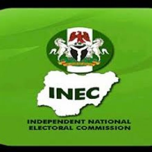 INEC Sets Primary Elections Deadline in Edo State