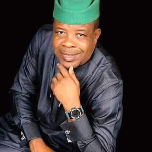 Imo Resource Persons Advise Incoming Govt of Ihedioha on Good Governance