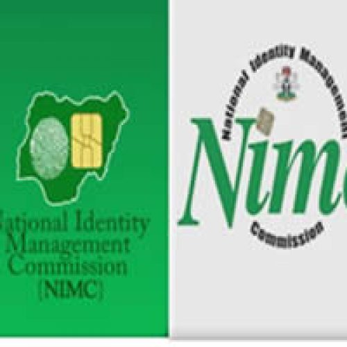 NIMC, Nigeria Immigration Service To Commence Enforcement of NIN on New Enhanced e-Passports
