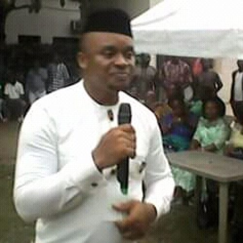 Imo 13% Oil Derivation Funds: Onyiriuka Charges State Assembly on Sustainable Legislation