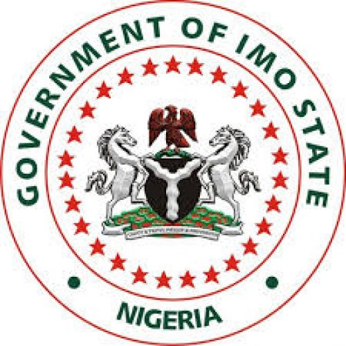 Governor Ihedioha Appoints 12 Aides