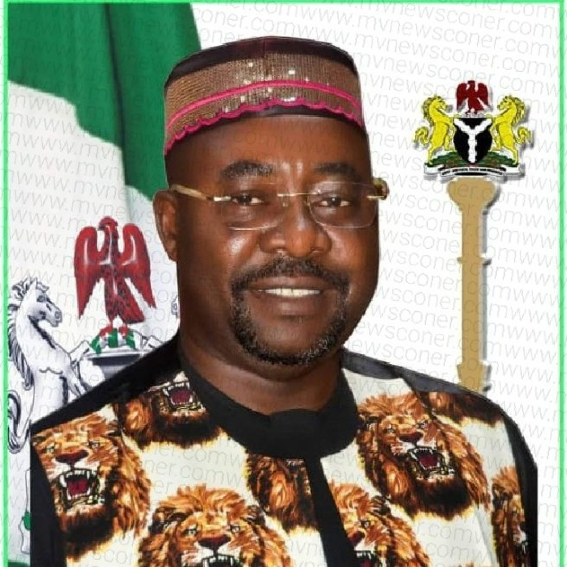 SPOTLIGHT: The Man Hon. Dr Paschal Obi, His Success Stories and Journey To House of Representative.