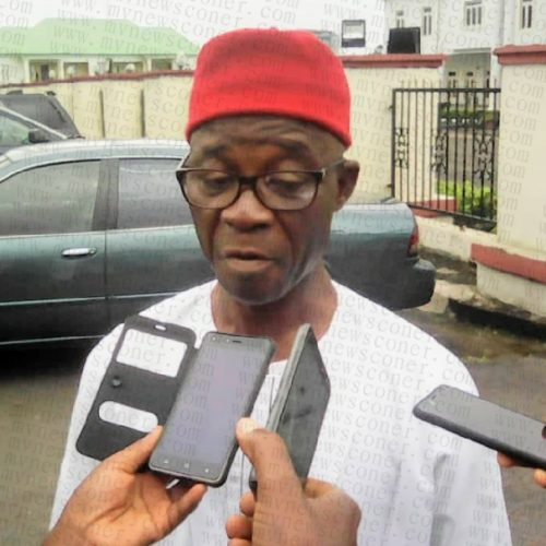 Revamping Imo Local Government System: ISIEC Reaffirms Conducting LGA Election in December