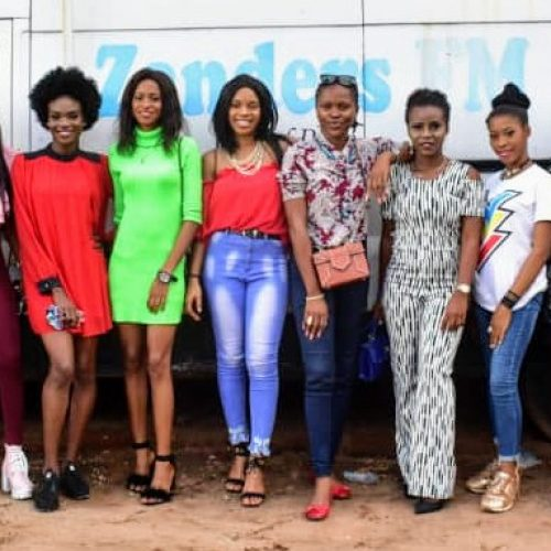 July 27: Face of Arise Africa Awards Ceremony Set to Shut Down Owerri City