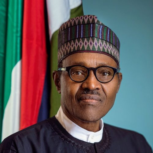 Buhari Orders Immediate Evacuation of Nigerians in South Africa