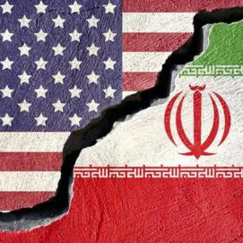 US Solicits Extension of Iran Arms Embargo, Travel Ban