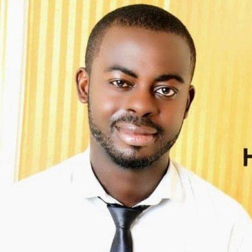 Leave Sentiments, Support Gov Ihedioha to Deliver Imo -Comrade Uzoma Obijuru