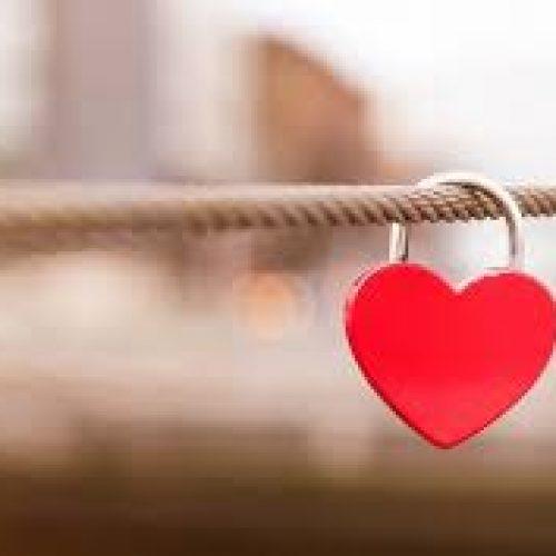 What Makes Love Last (Part 2)