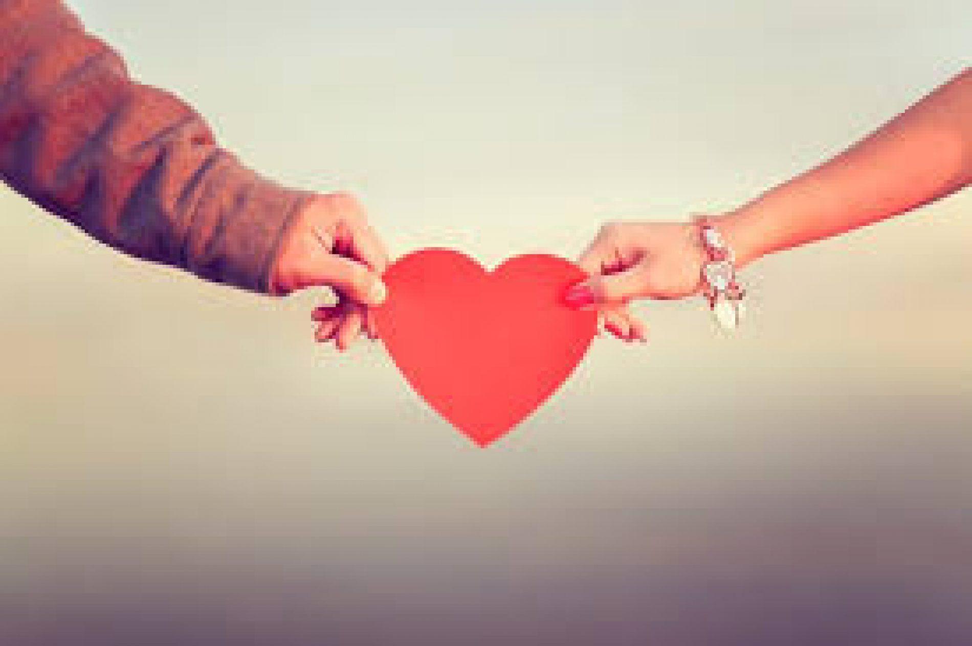 What Makes Love Last (Part 1)