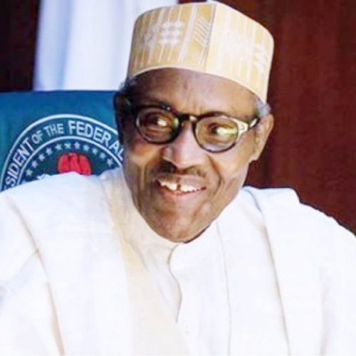 Buhari, 10 Governors And Ministers To Visit South Africa On Wednesday