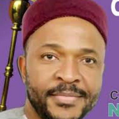 SDG: Nwajiuba Tasks Nigerian Professors to be Innovative