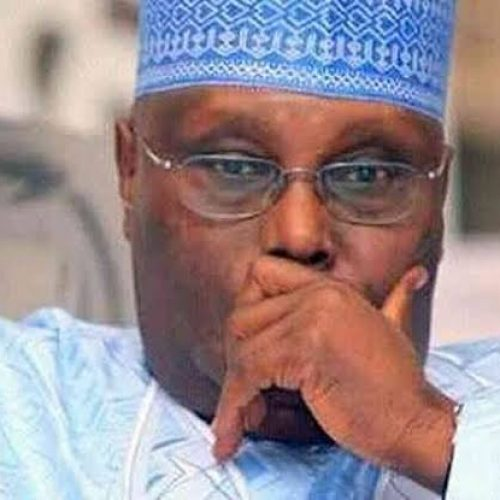 I Fought A Good Fight For The Nigerian People – Atiku