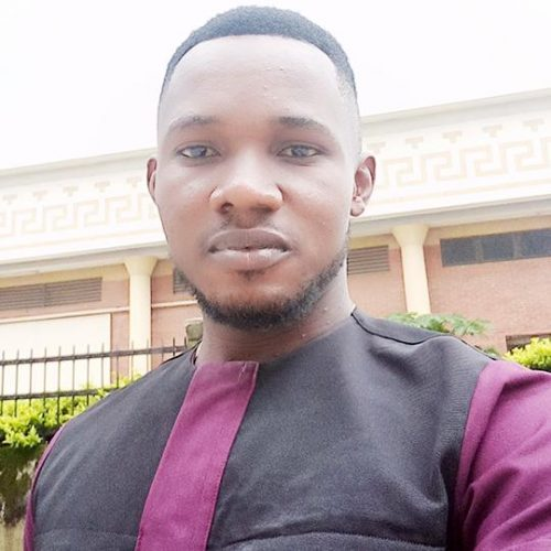 Nigeria@59: There is Nothing Worth Celebrating, We are Still Far Behind – Justin Nnadika.