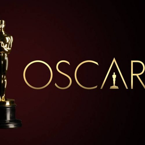 Oscars 2020: Full list of Nominees for 92nd Annual Academy Awards