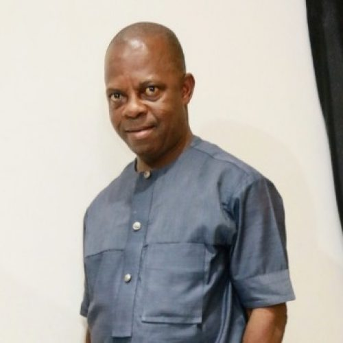Bona Nwoke eulogised for his steadfastness to APC …as he sues for unity among members