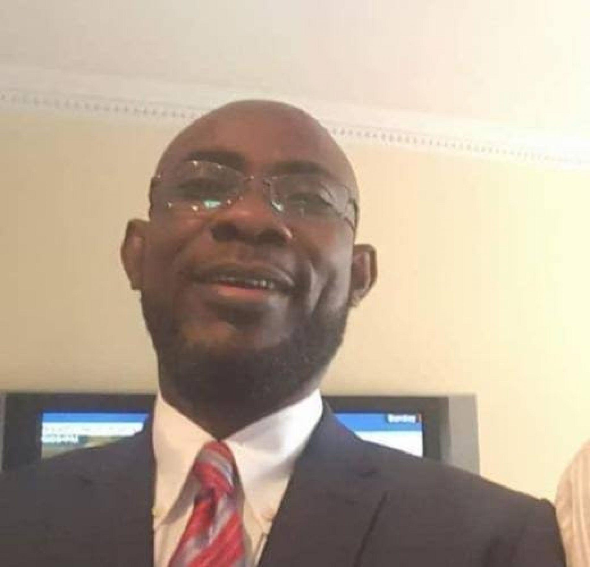 Imo NUJ Celebrates Oguike Nwachukwu as CPS to Imo Governor