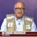 Coronavirus: Nigeria Records 14 New Cases