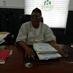 Imo IRS Warns Against Illegal Revenue Collection