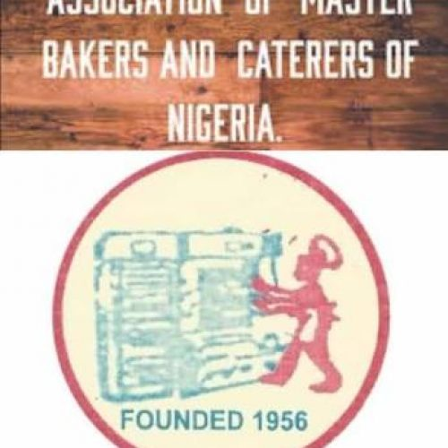 Master Bakers, Caterers of Nigeria Adopts Alhaji Umar, Omotunde for National Election