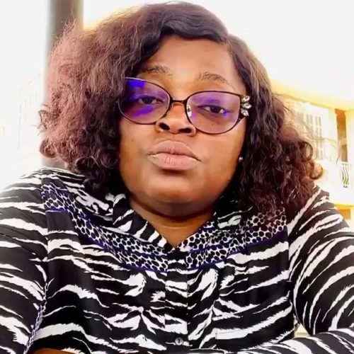 Police Arrest Funke Akindele, Ask Naira Marley To Report Self Over Violations