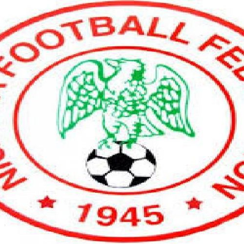 NFF to benefit from FIFA COVID-19 grant