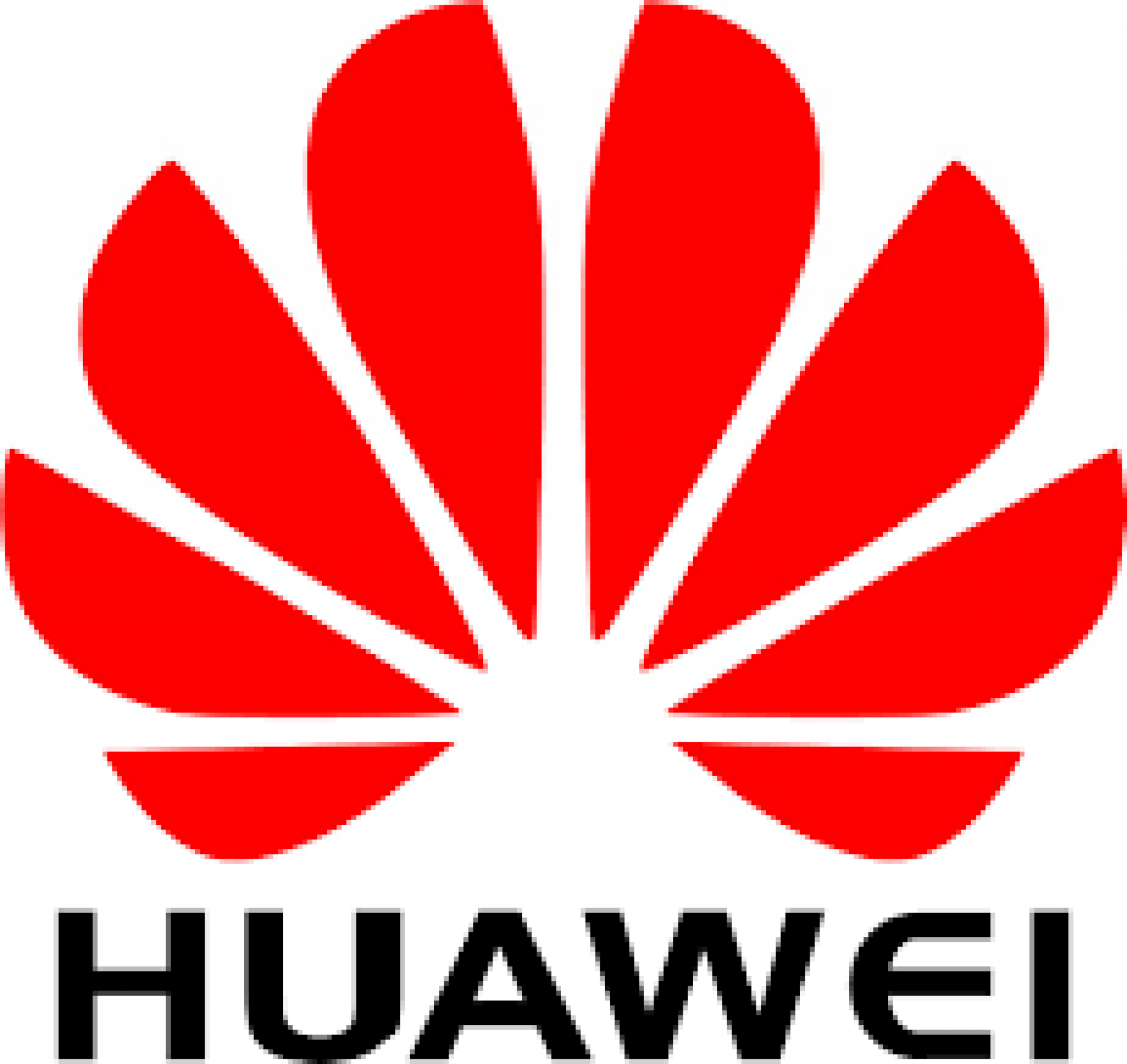 Huawei's Ambitions Stands Firm Despite US Pressure