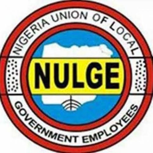 Verification Exercise: We Are Not Against Imo Govt Policies and Programmes — NULGE