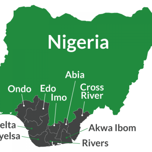 Insecurity: Igbo Youths Threaten Suspected Terrorists To Vacate Southern Communities